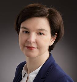 Kalina Jarosławska